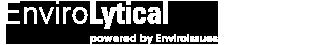 EnviroLytical logo